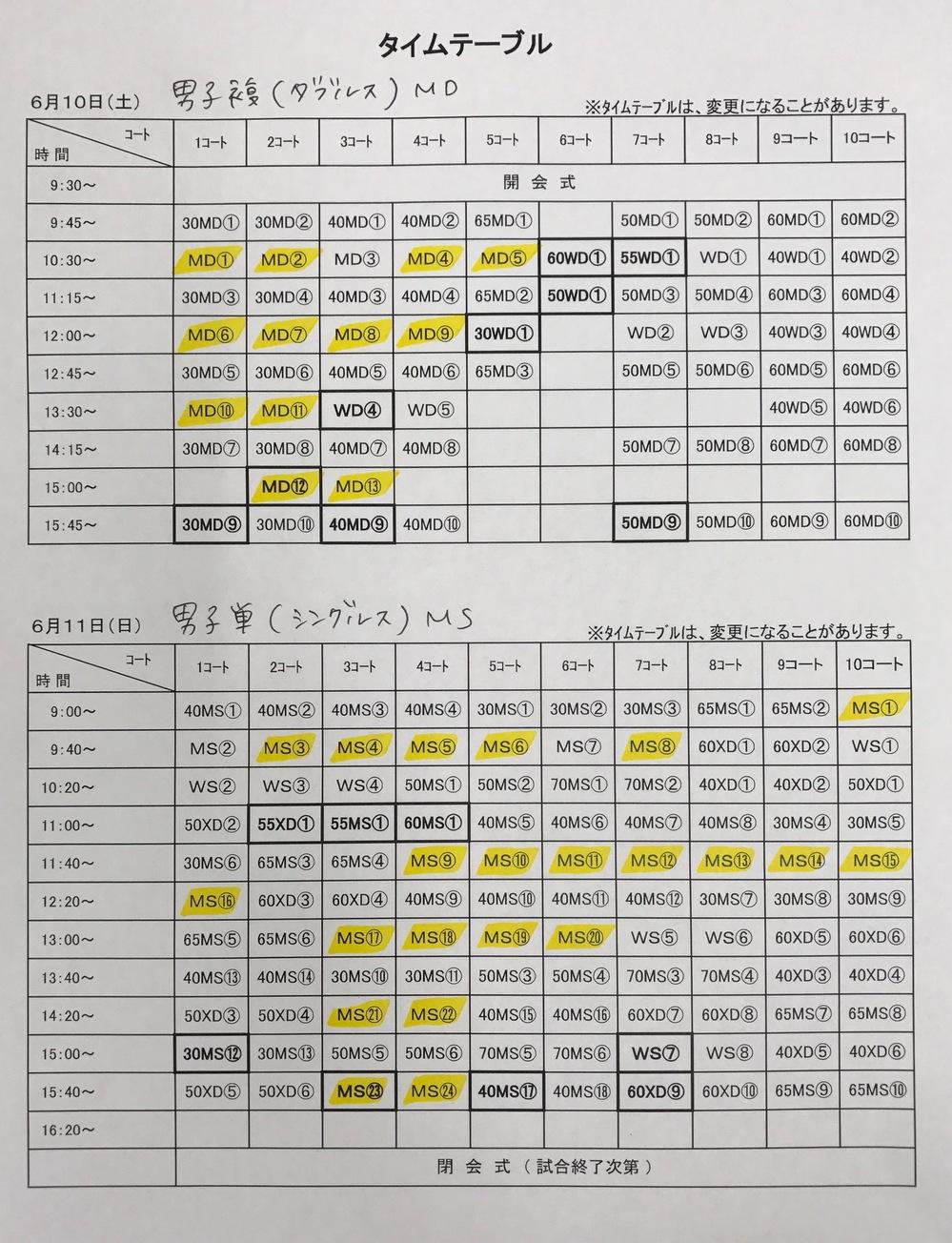 BT_chitose2 (2).jpeg