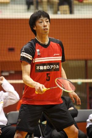 吉田1.JPG