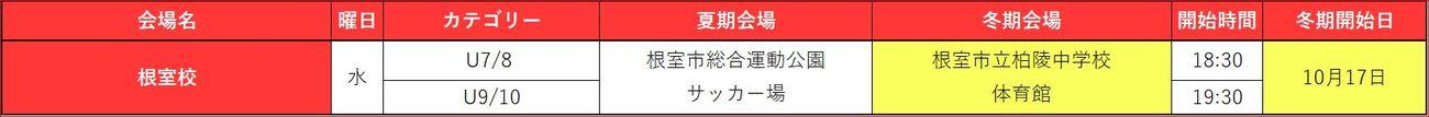 冬期変更(根室校).JPG