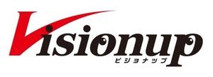 Visionup ロゴ.jpg
