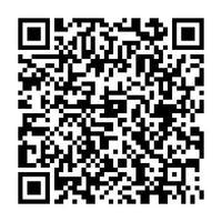 2月16日ゲーム大会申込.jpg