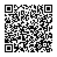qrcode_202002042140.png