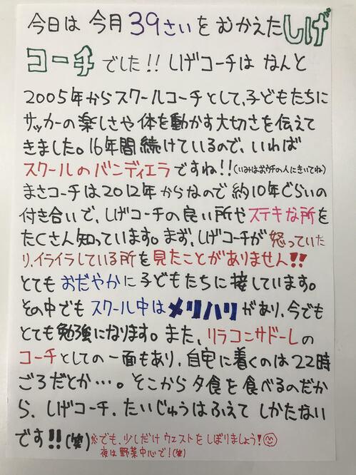 #5(5).jpg