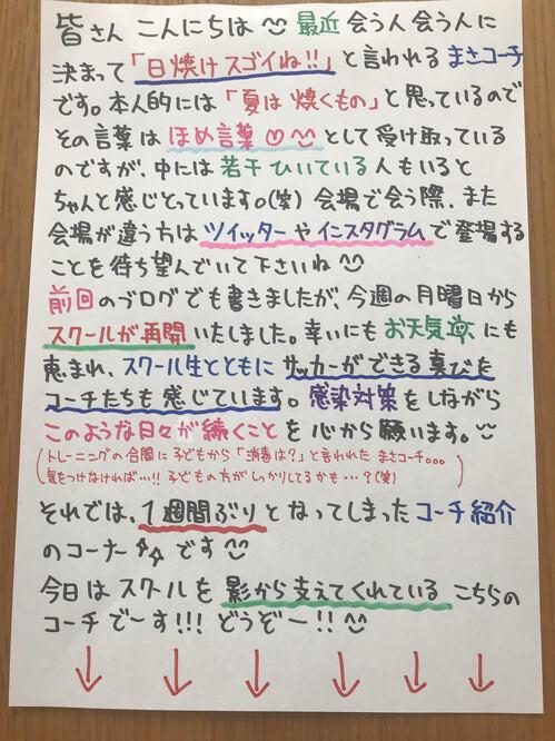 #15(1).jpg