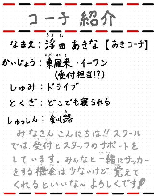 #15(3).jpg