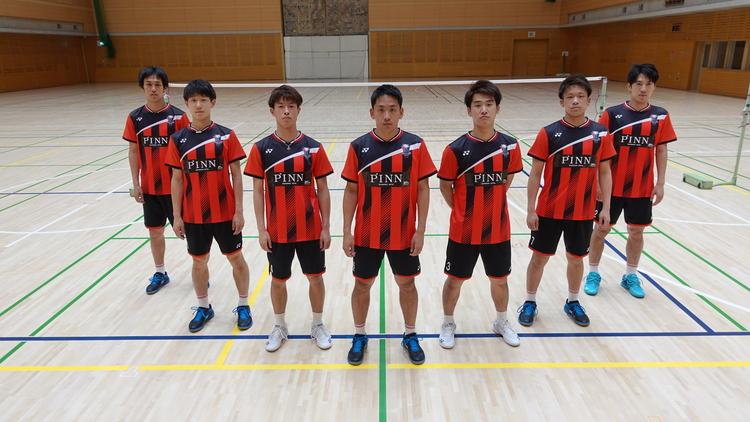 21ユニ1st①.JPG