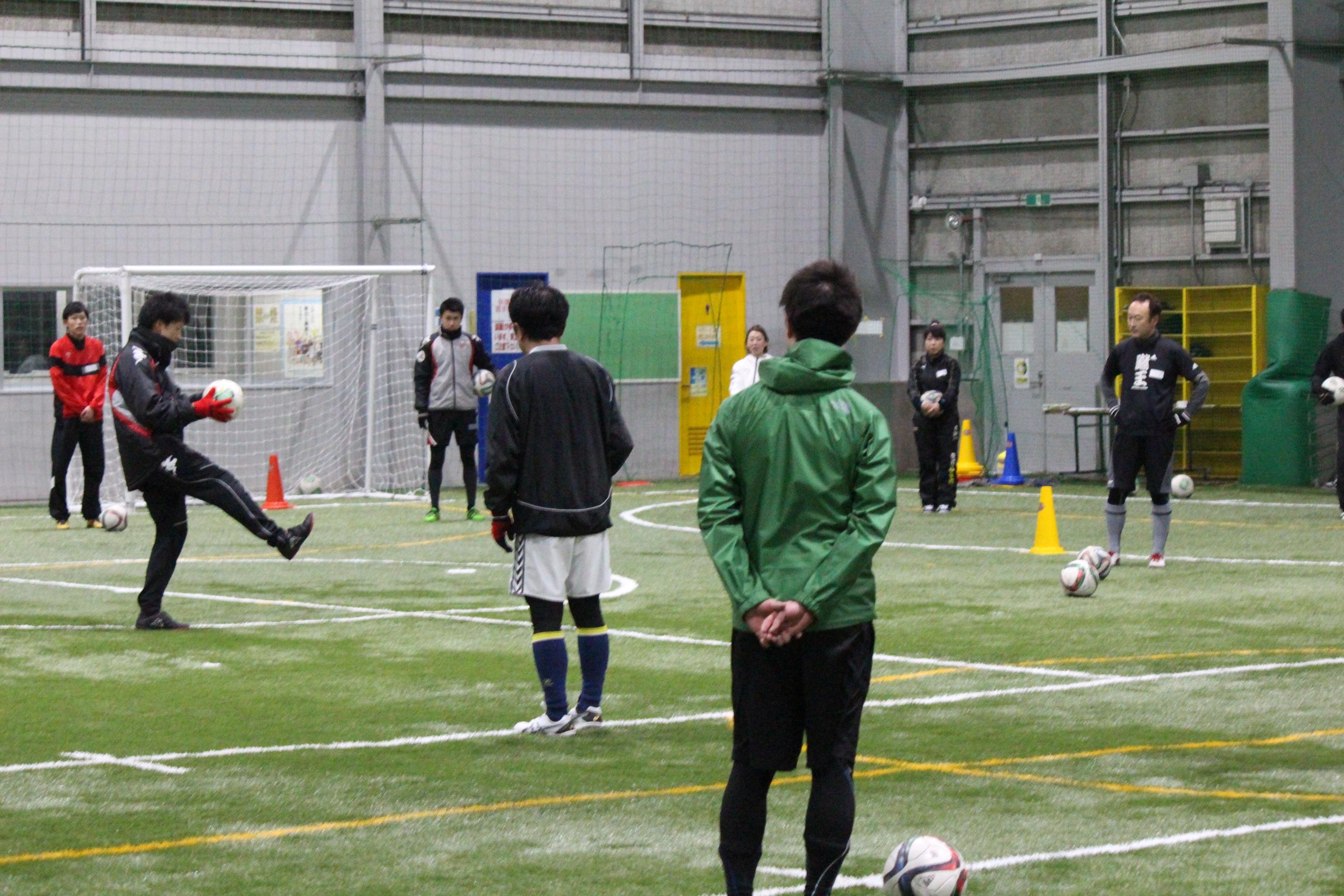 http://chsc.jp/news/up_images/IMG_0213.JPG