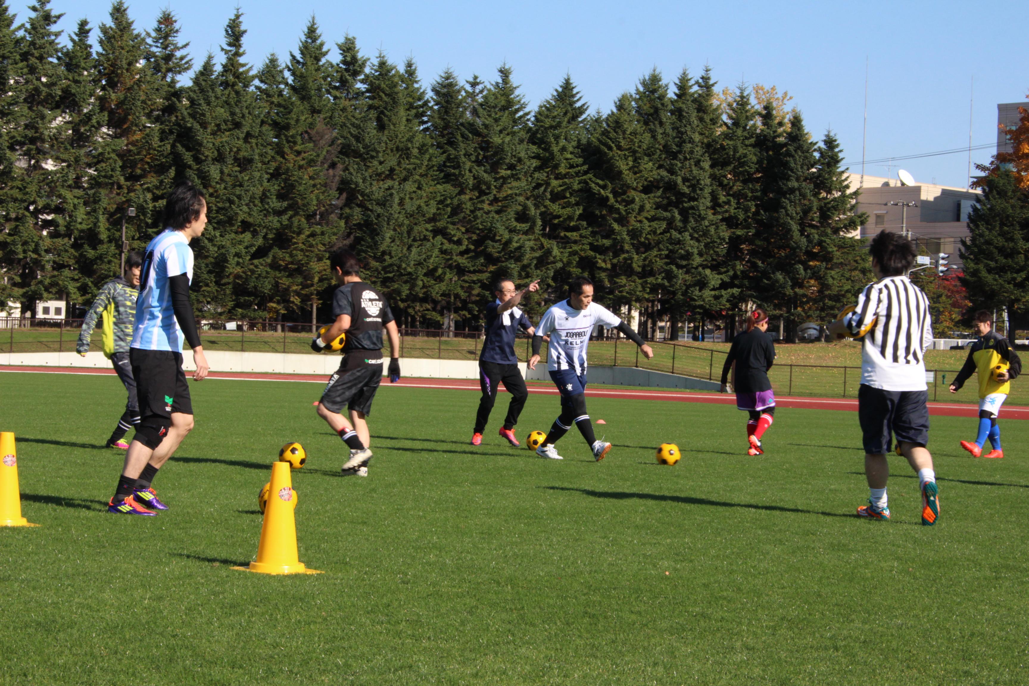 http://chsc.jp/news/up_images/IMG_5298.JPG