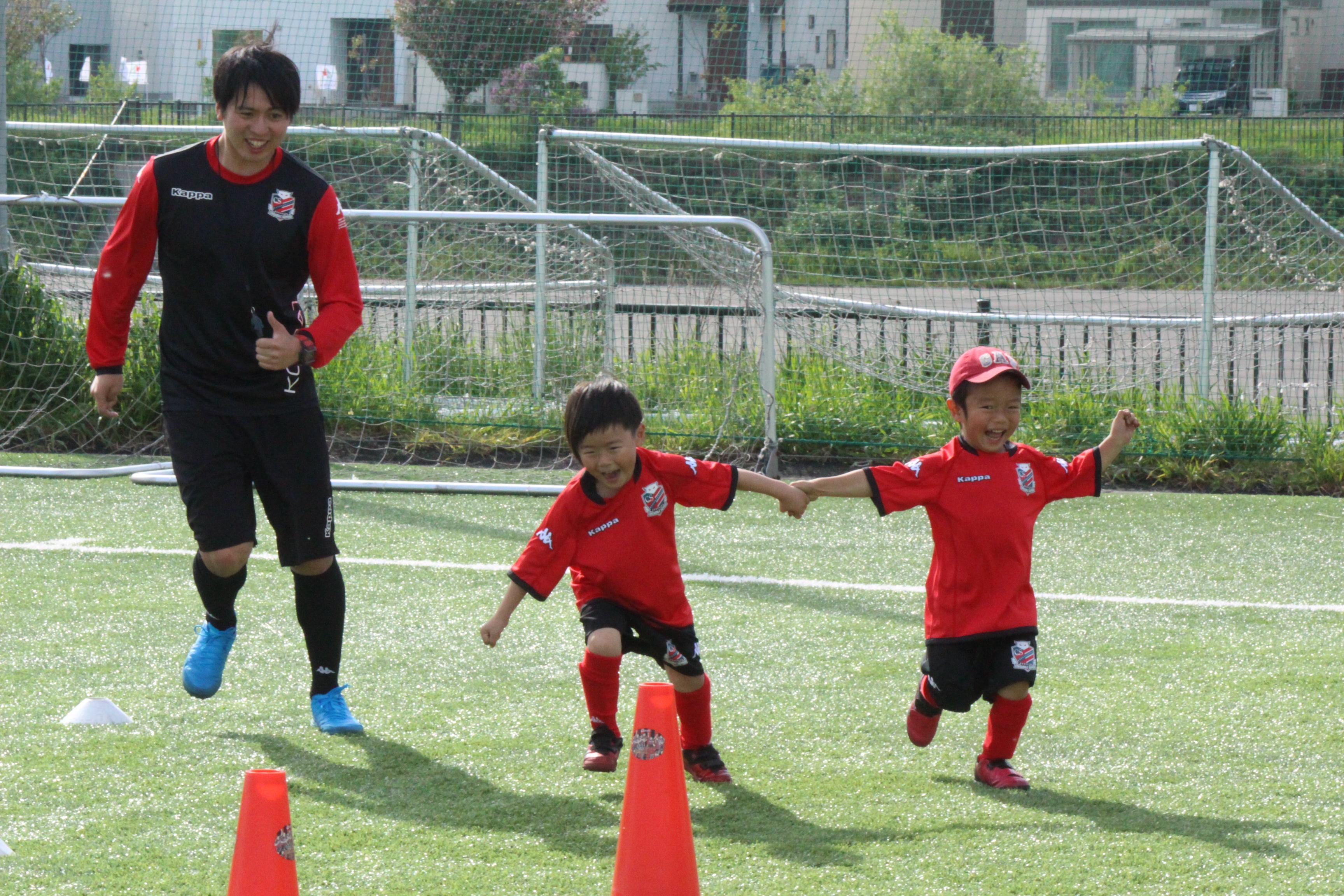http://chsc.jp/news/up_images/IMG_6416.JPG