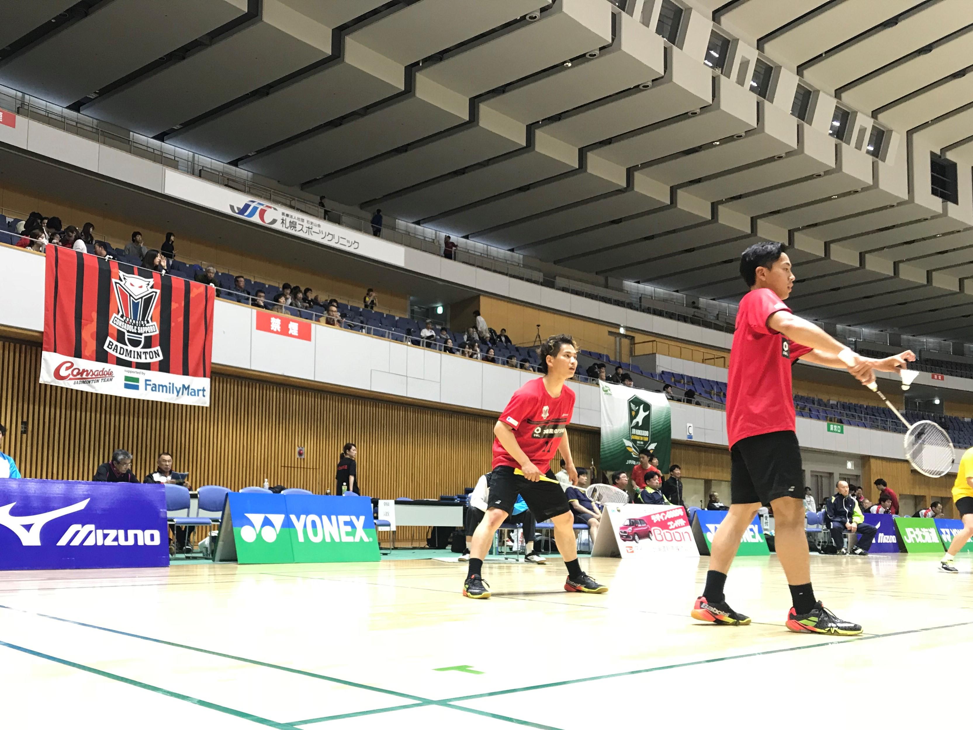 http://chsc.jp/news/up_images/IMG_6626.jpg