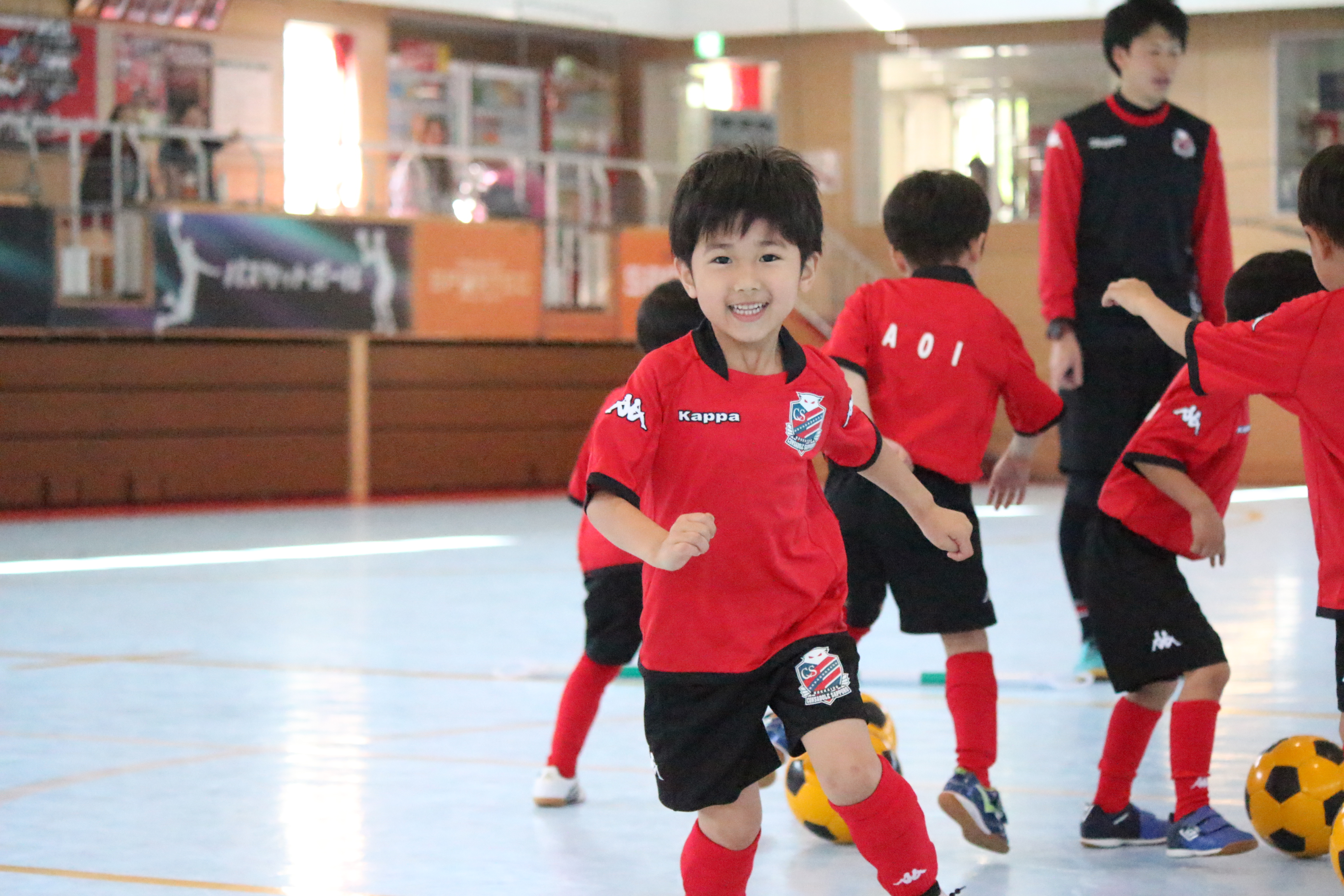 http://chsc.jp/news/up_images/IMG_6782.JPG