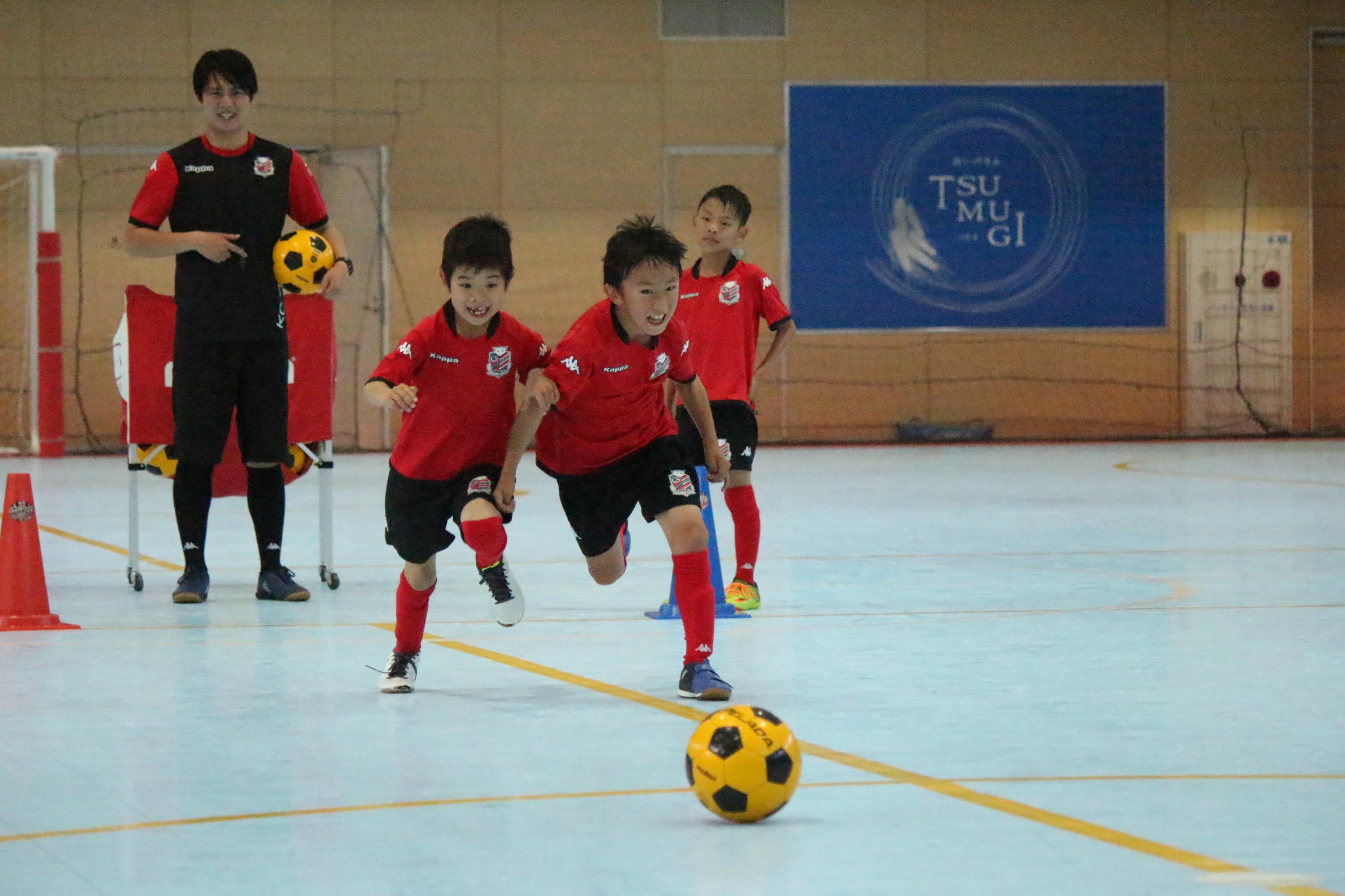 http://chsc.jp/news/up_images/IMG_6964.JPG