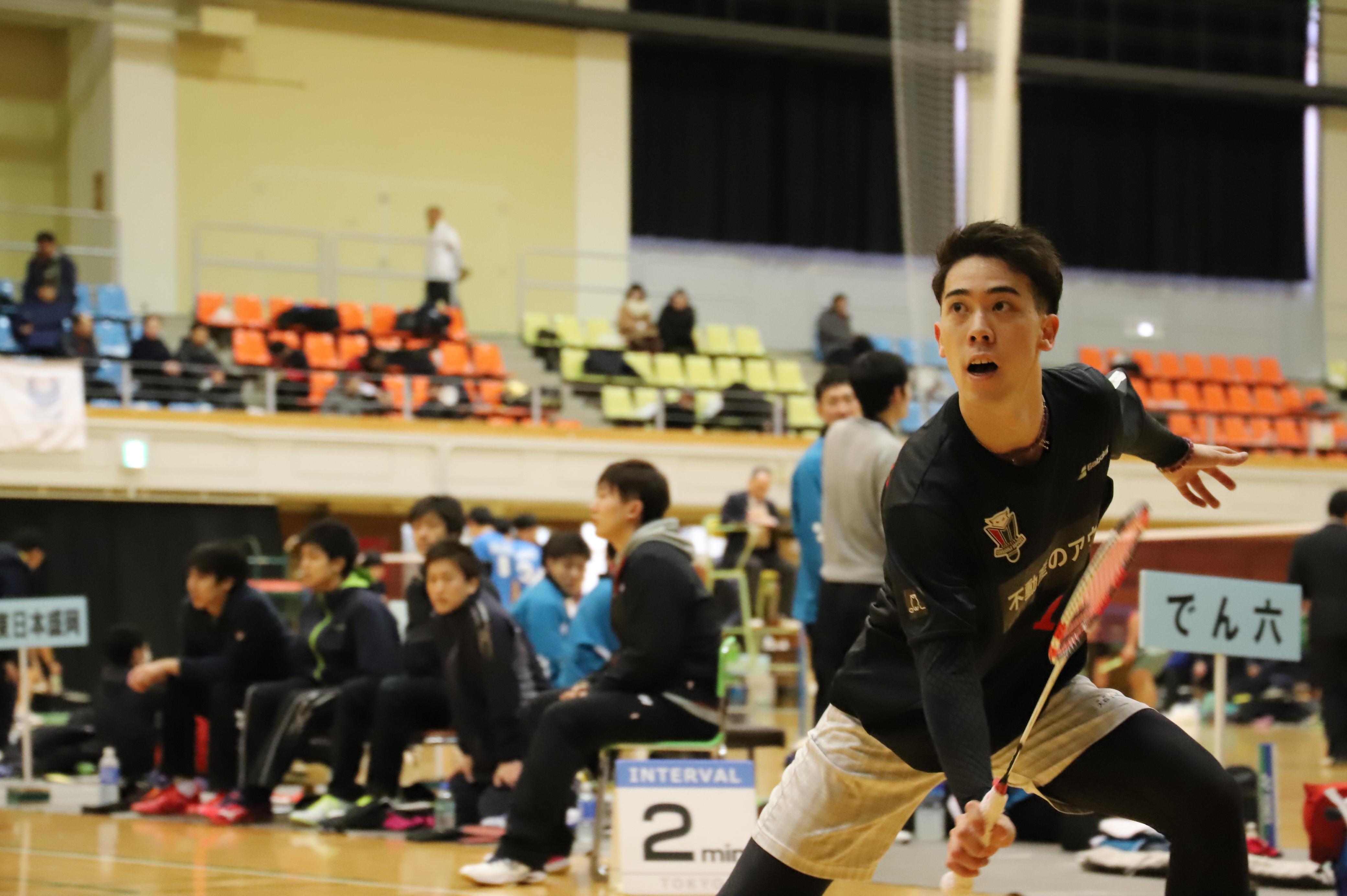 http://chsc.jp/news/up_images/IMG_8645.JPG