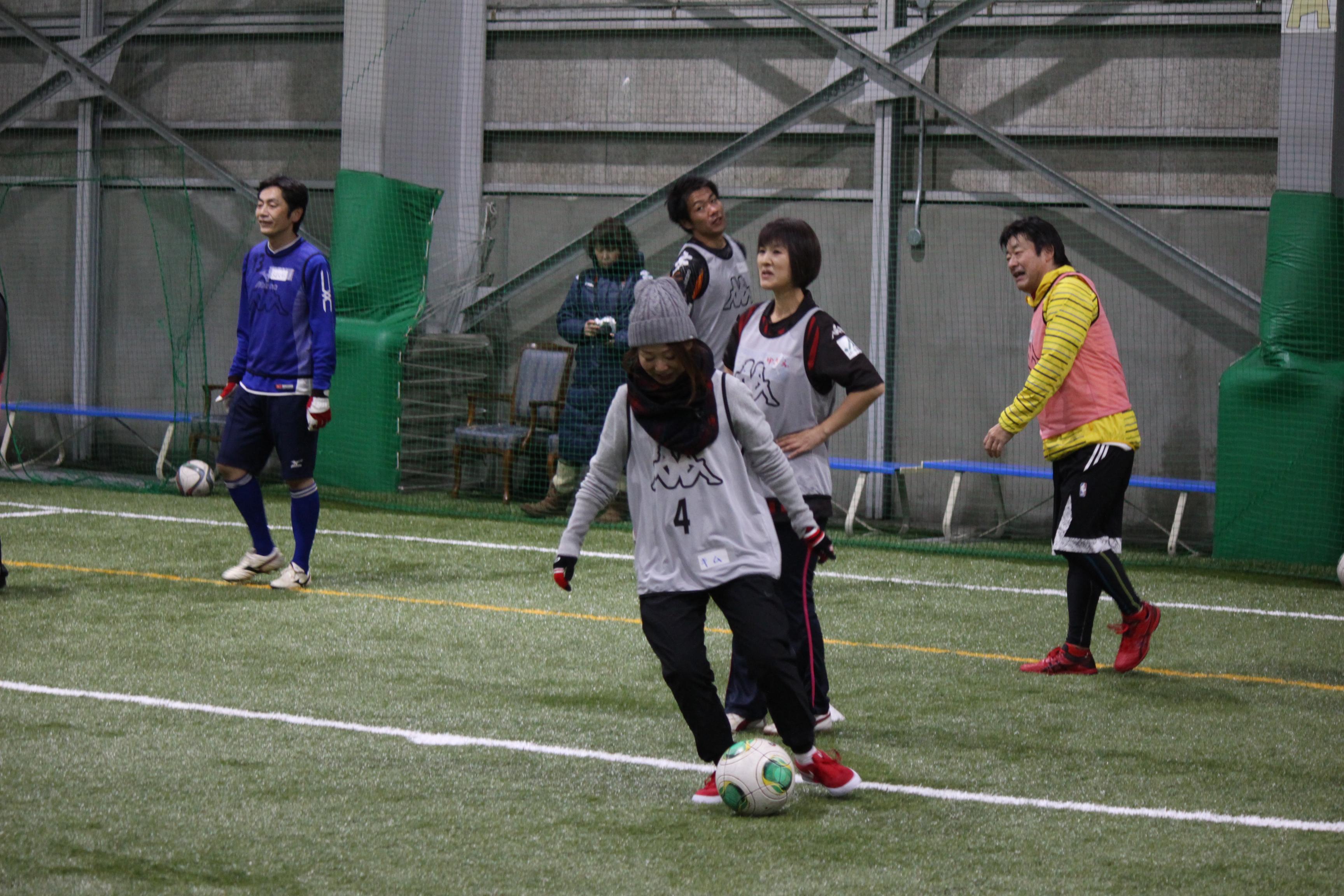 http://chsc.jp/news/up_images/IMG_9591.JPG