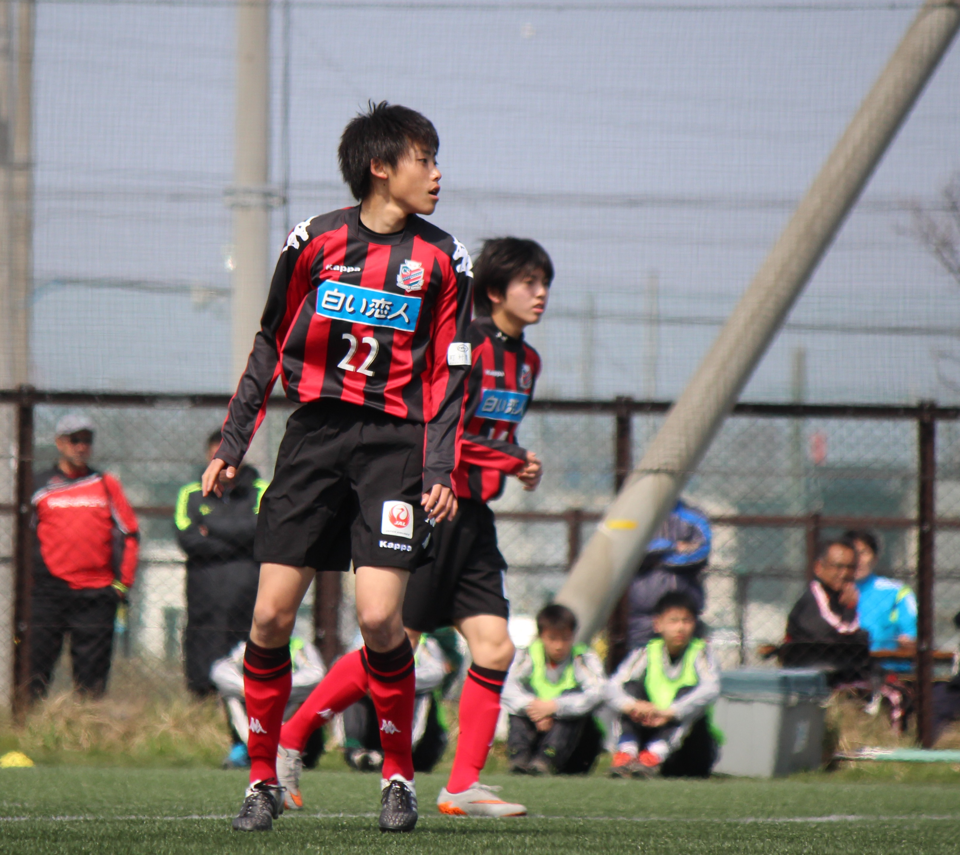 http://chsc.jp/news/up_images/igawasora.jpg