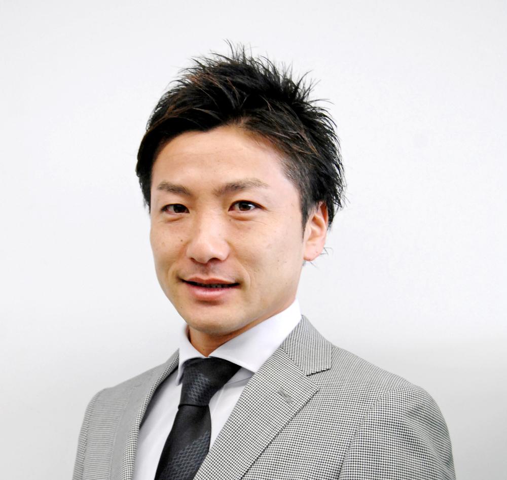 yoshiharakouta.jpg