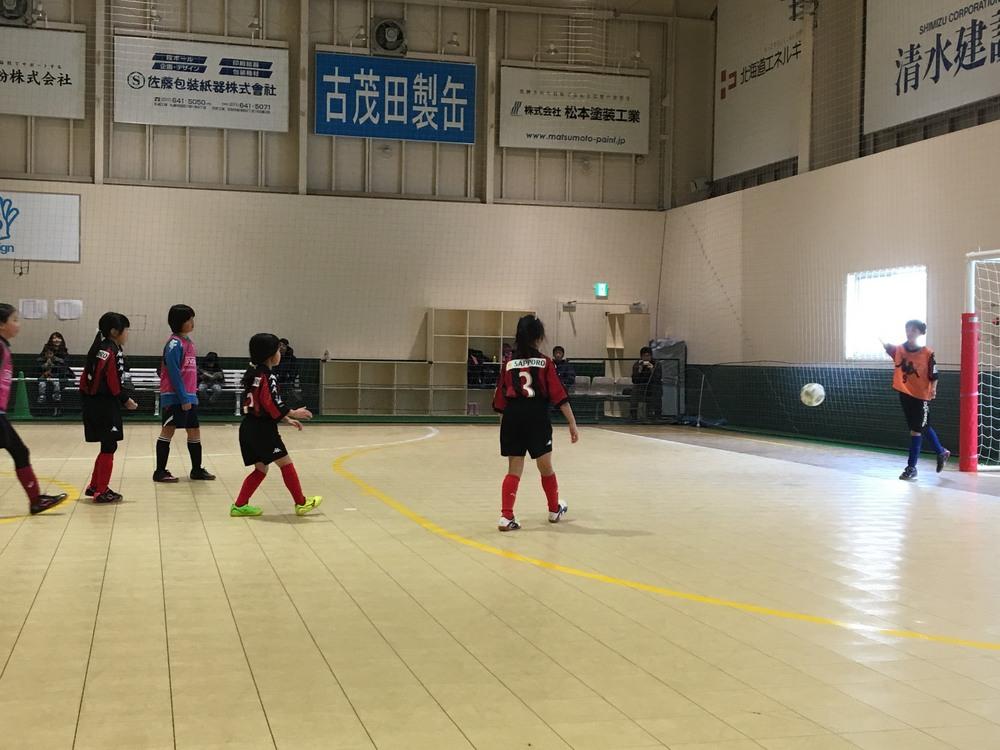 試合中1.JPG