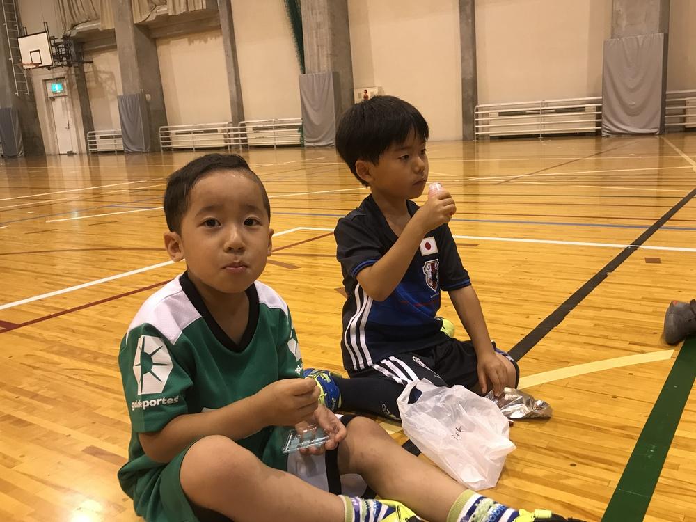 http://chsc.jp/report/assets_c/2017/10/FA1E9D4E-9751-4A97-BE4B-2787CB67059D-thumb-1000xauto-1359.jpeg