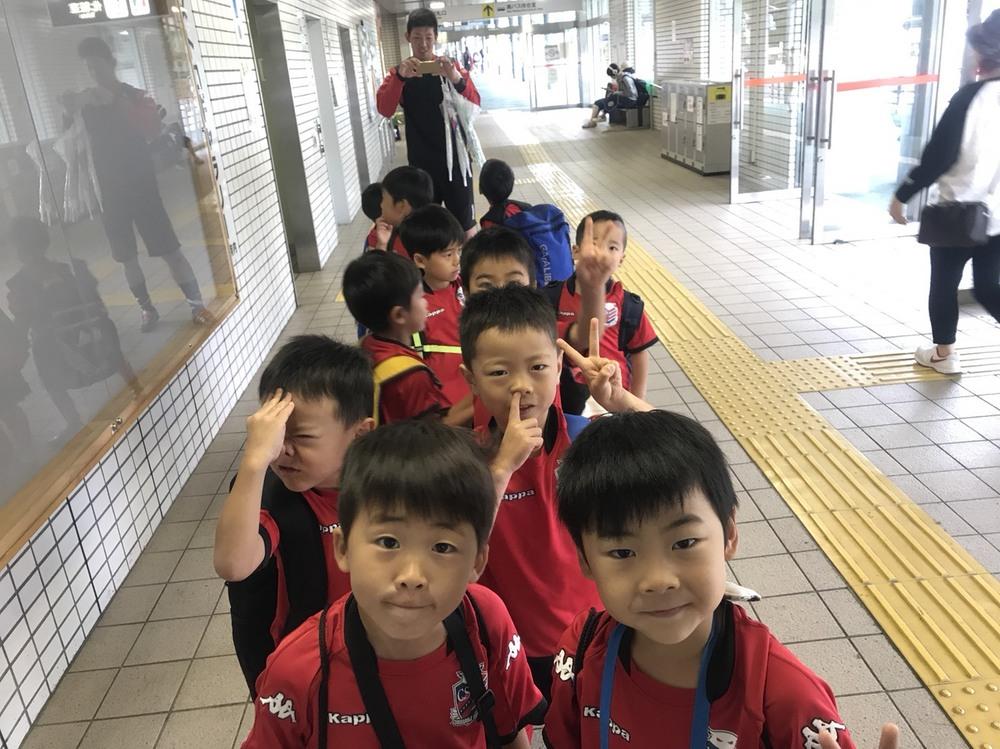 http://chsc.jp/report/assets_c/2017/10/IMG_0209-thumb-1000xauto-1414.jpg