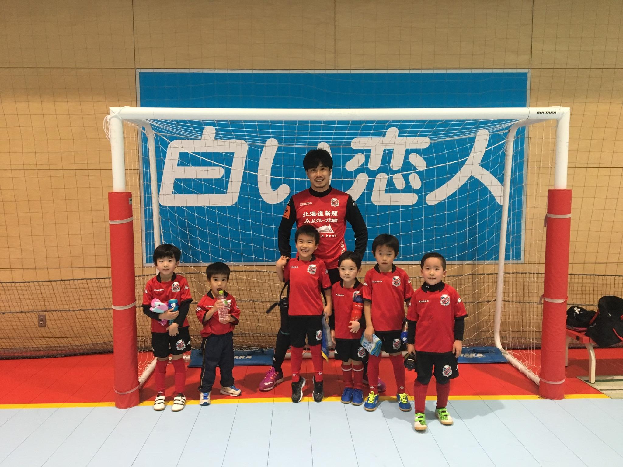 http://chsc.jp/report/up_images/6A4DFF9D-E960-47EC-A3DD-438F19540E56.jpeg