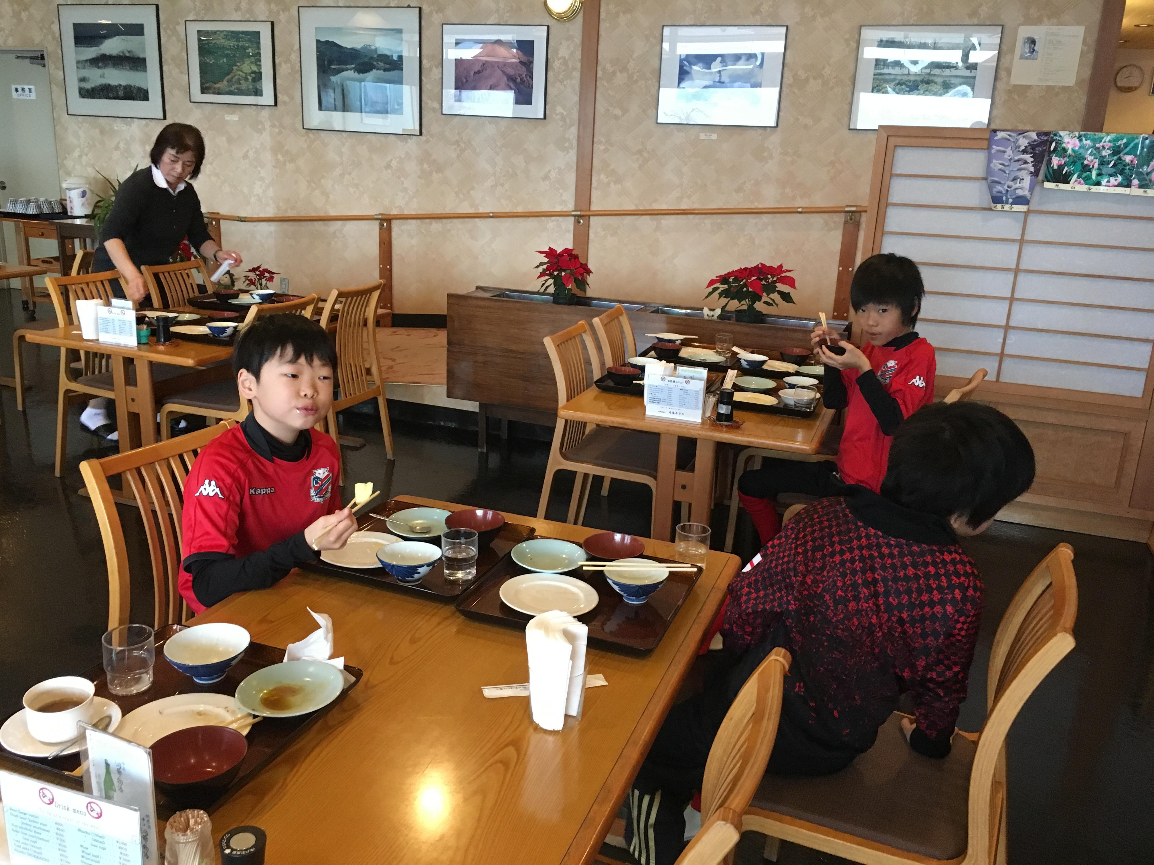 http://chsc.jp/report/up_images/8E0B111A-1DC4-44AA-A82C-5FC301A488D0.jpeg