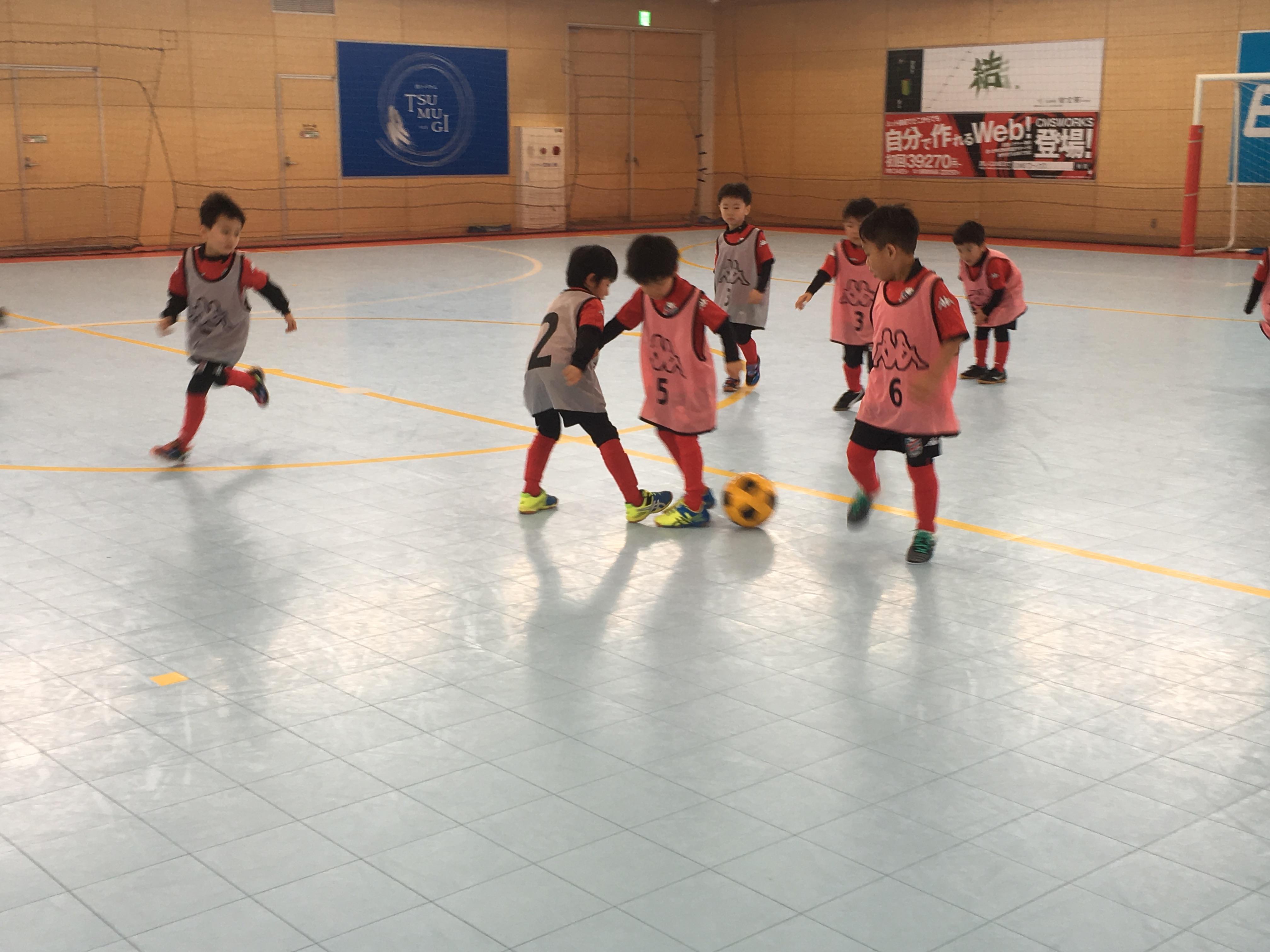 http://chsc.jp/report/up_images/AFE8FBD6-8067-41F6-A4E9-CD9AB1FE1C24.jpeg